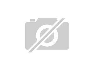 Kleid mit Schleppe hinten zum hochstecken oder mit einer Schlaufe